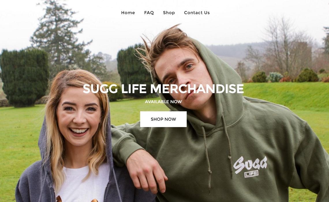 sugg-life-merchandise