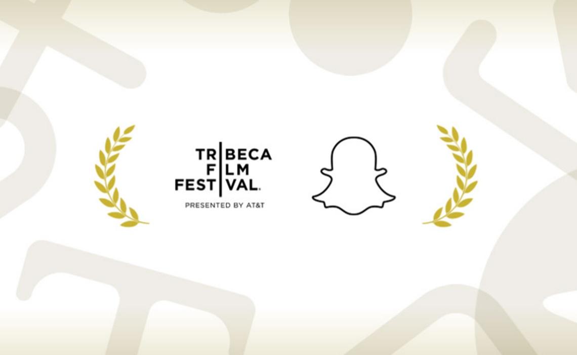 tribeca-snapchat-shorts