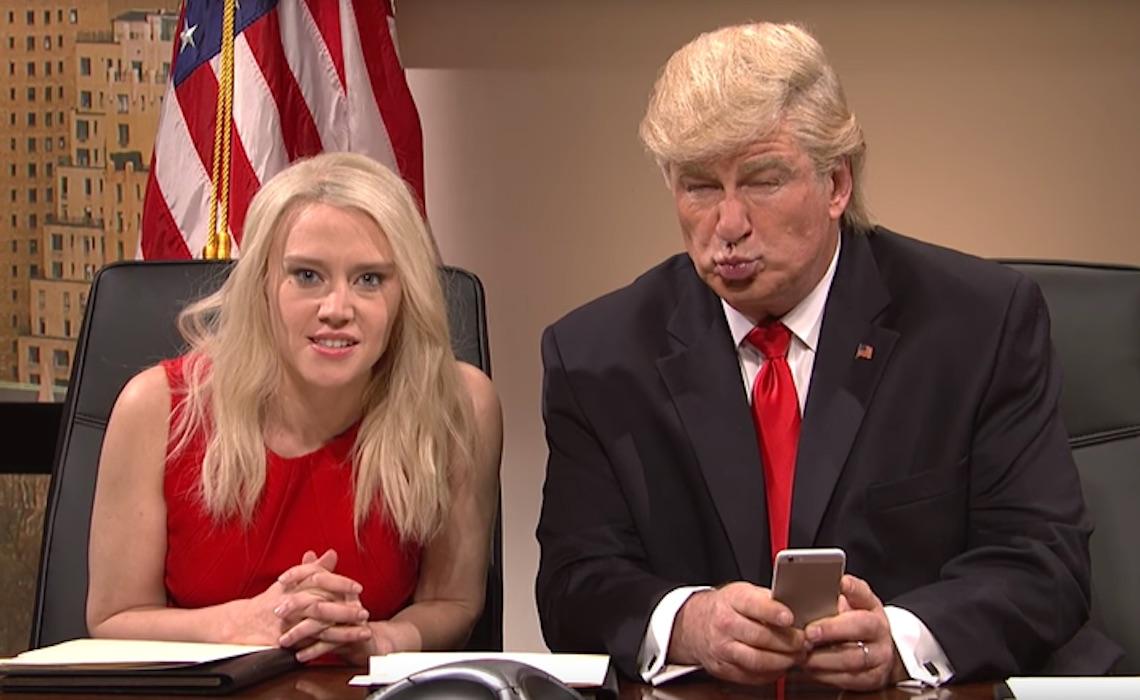 trump-snl-baldwin-twitter