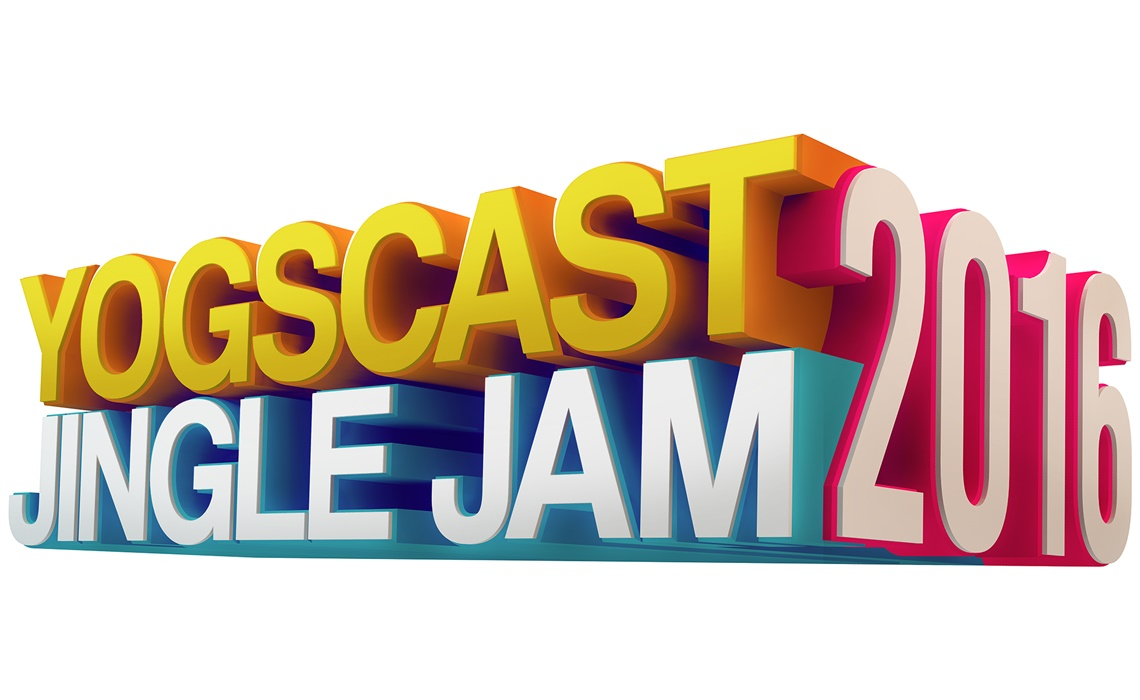yogscast-jingle-jam-2016