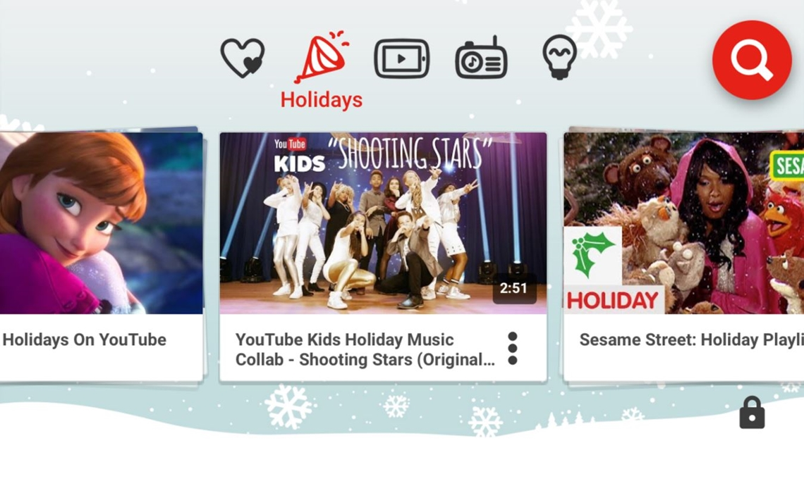 youtube-kids-shooting-stars