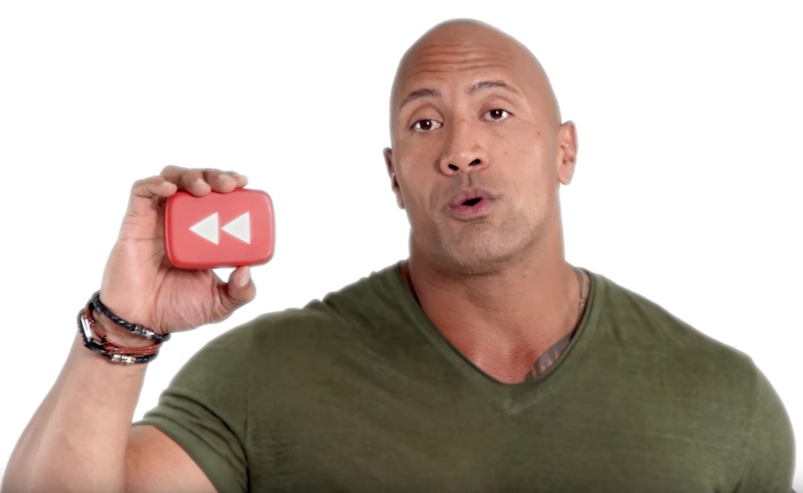 youtube-rewind-views-the-rock