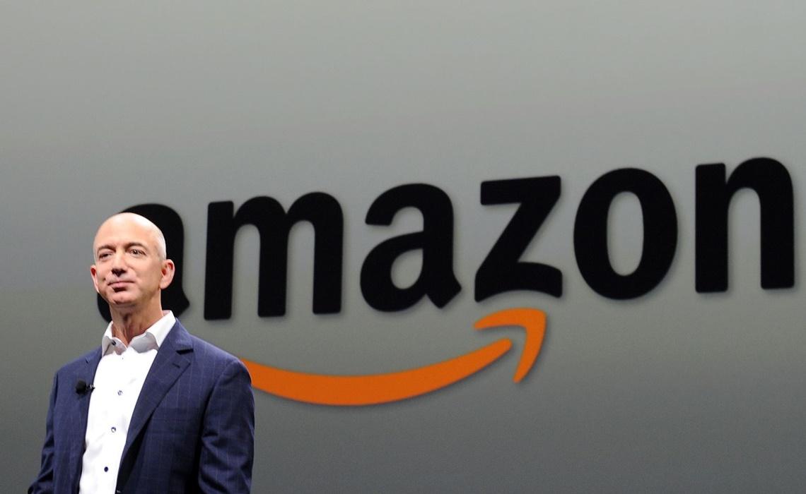 Argentina quiere quitar Data Center de Amazon a Chile