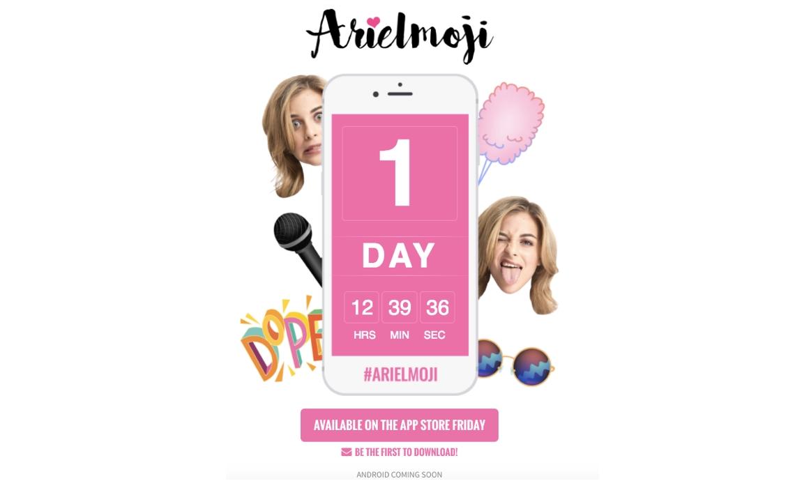 arielmoji-app-new
