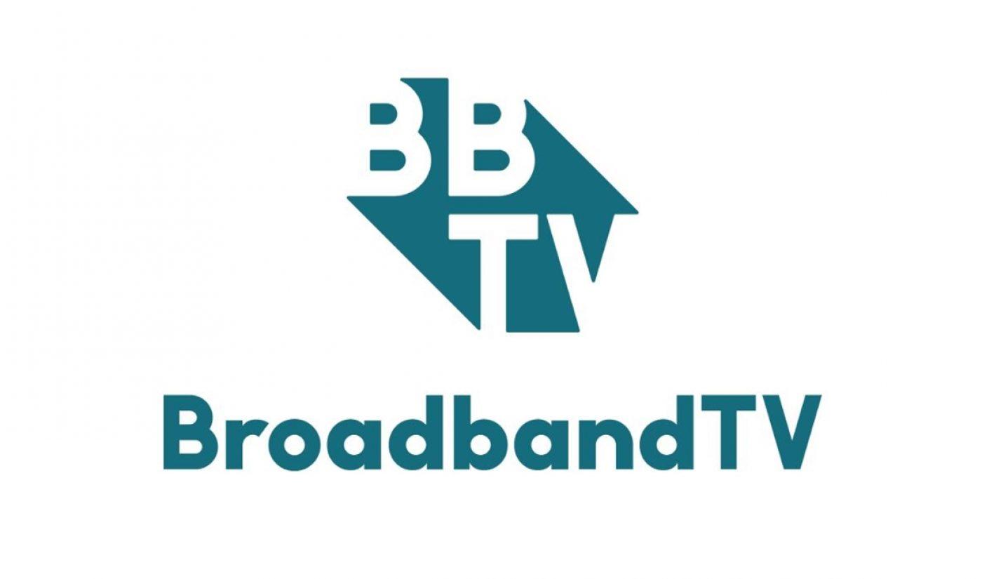 "RTL Won't Purchase Remaining BroadbandTV Shares, Will Explore ""Strategic Alternatives"""