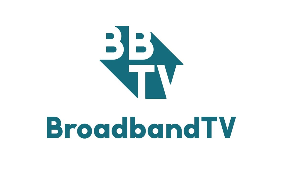 broadbandtv-8-countries