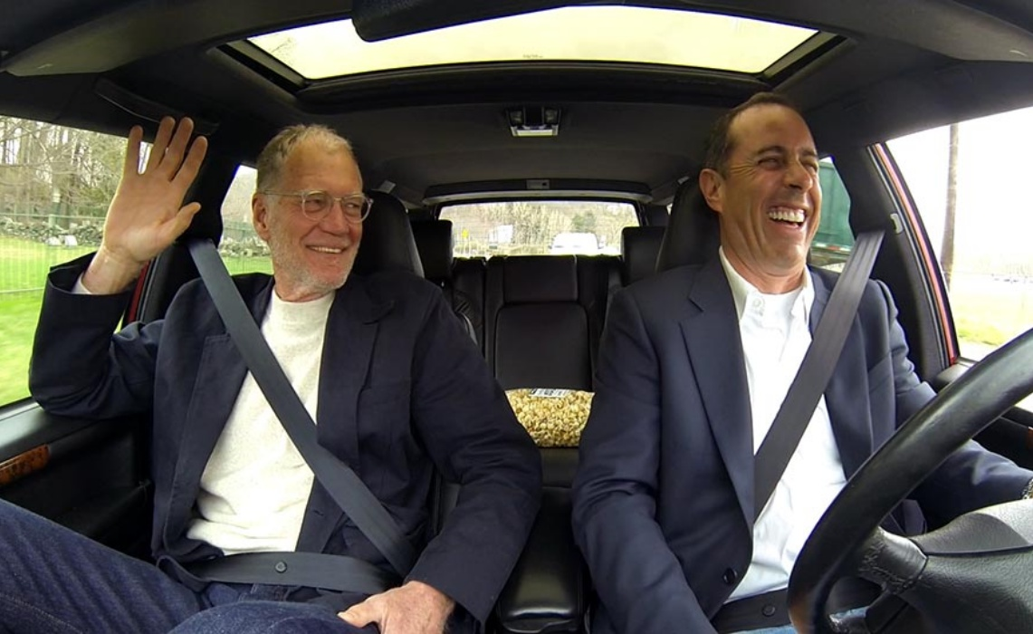 comedians-in-cars-letterman