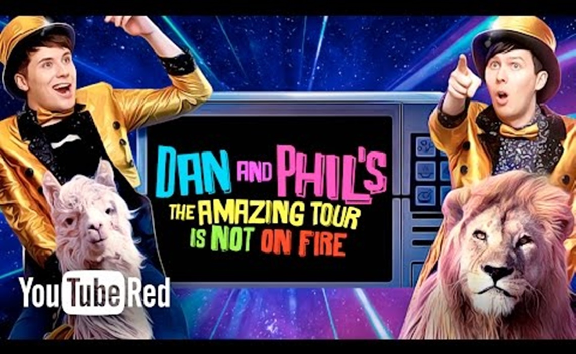 dan-and-phil-youtube-red