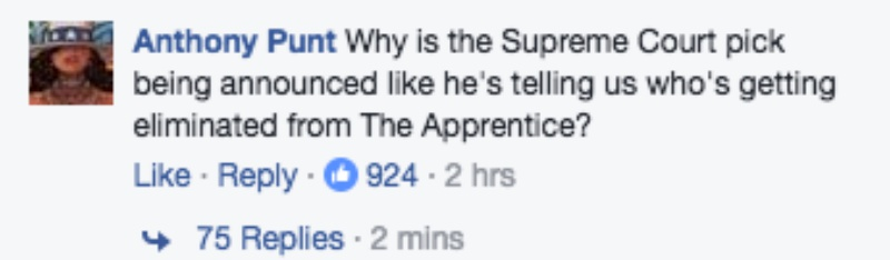 fb-comment-trump