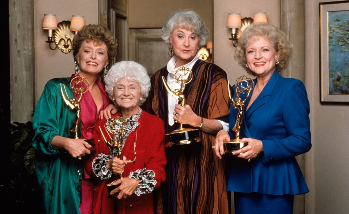 golden-girls-handmaids-tale
