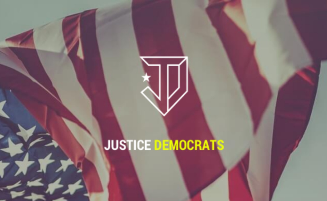 justice-democrats-young-turks