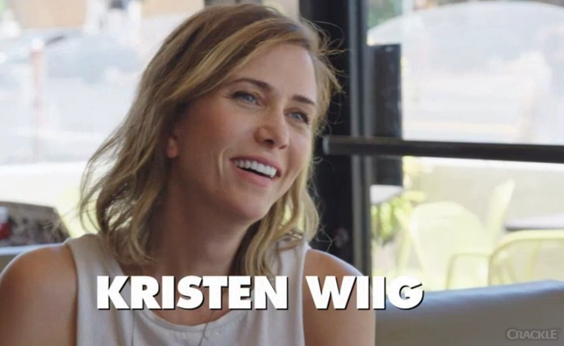 kristen-wiig-comedians-in-cars
