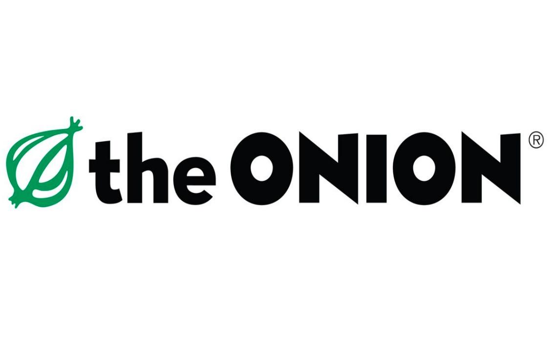 onion-logo