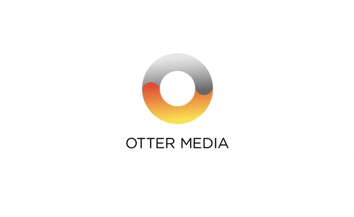 otter-media-billy-sparks
