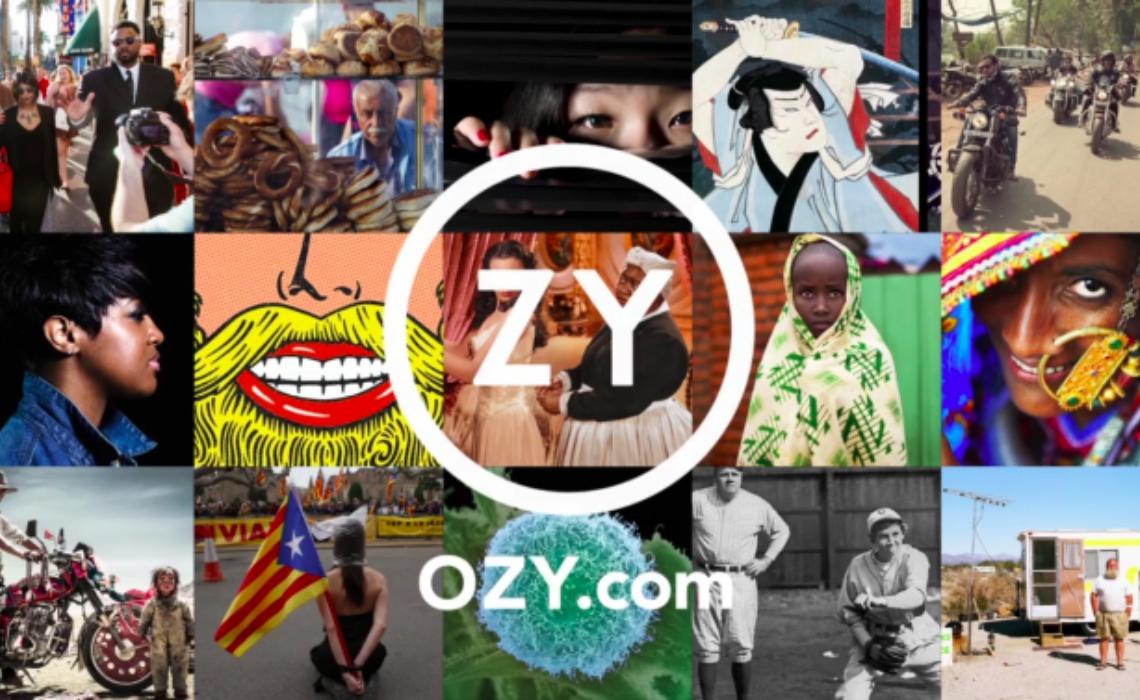 ozy-media