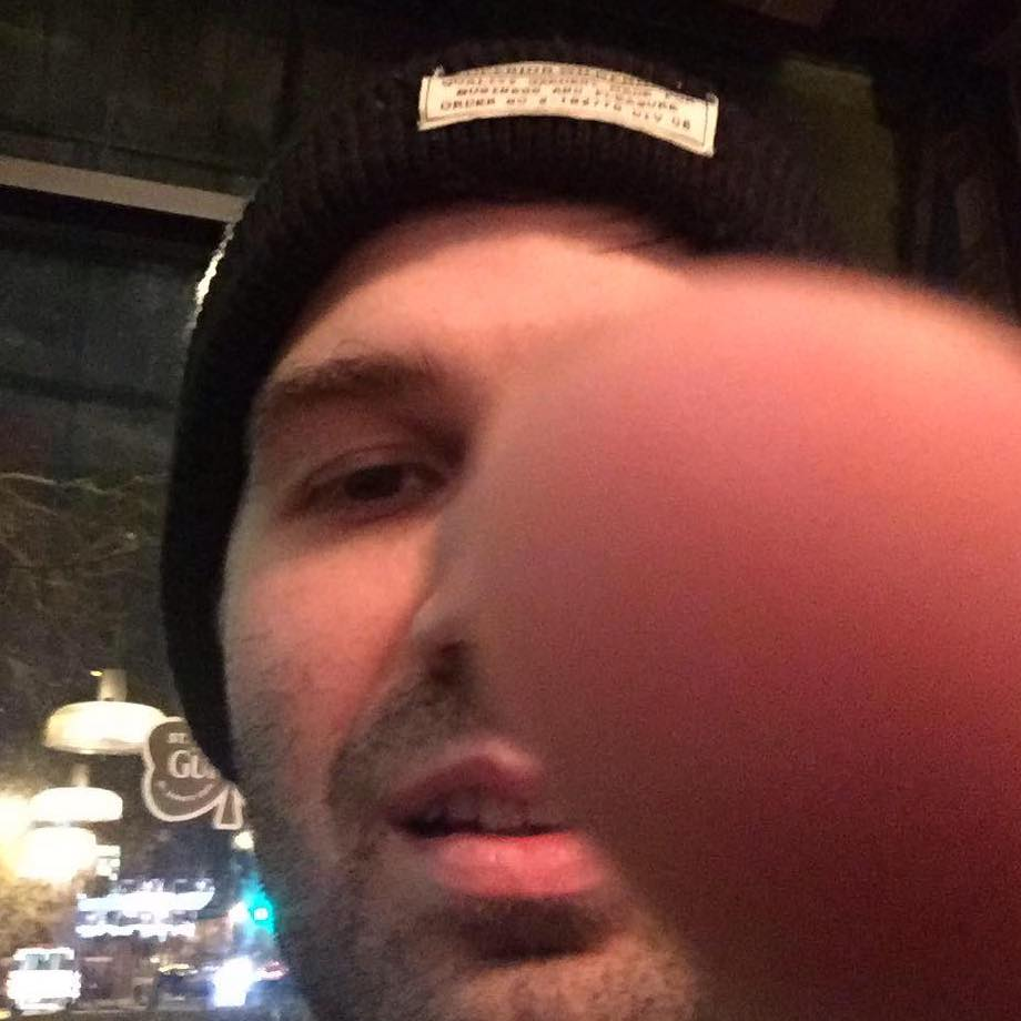 pablo-andreu-headshot