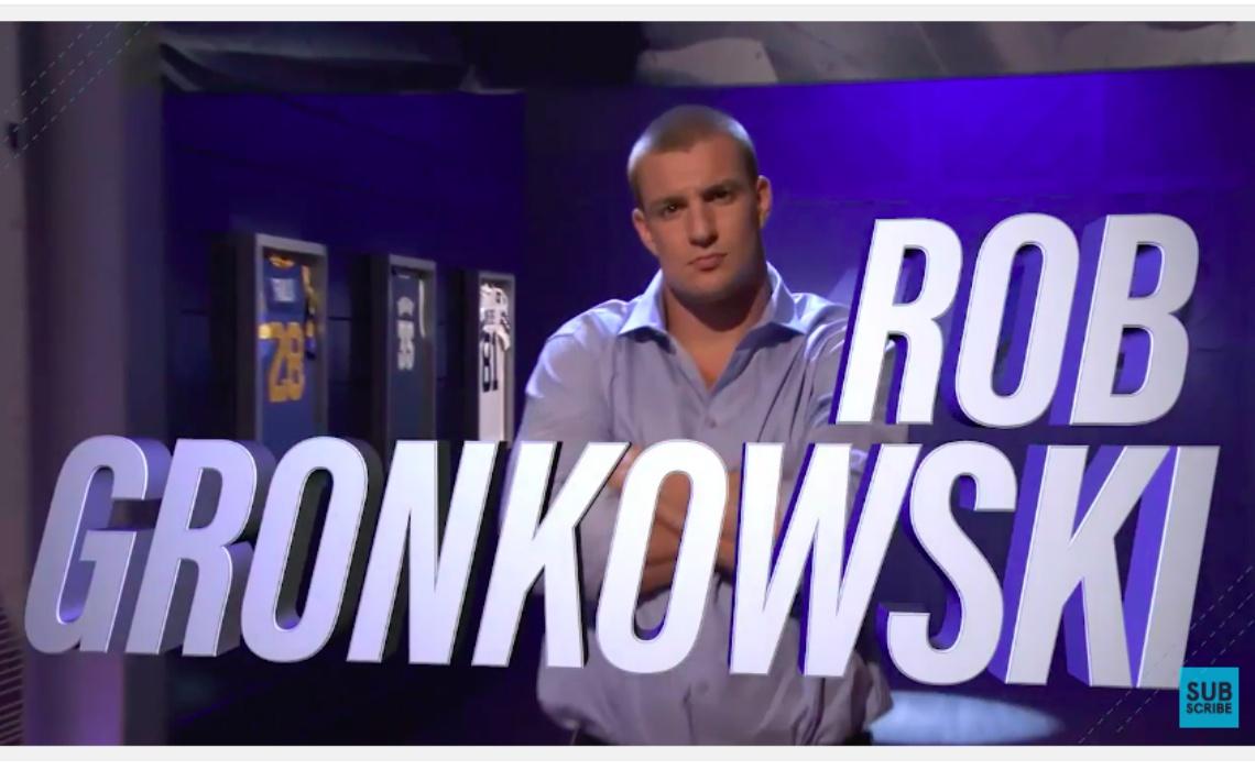 rob-gronkowski-mvp-go90