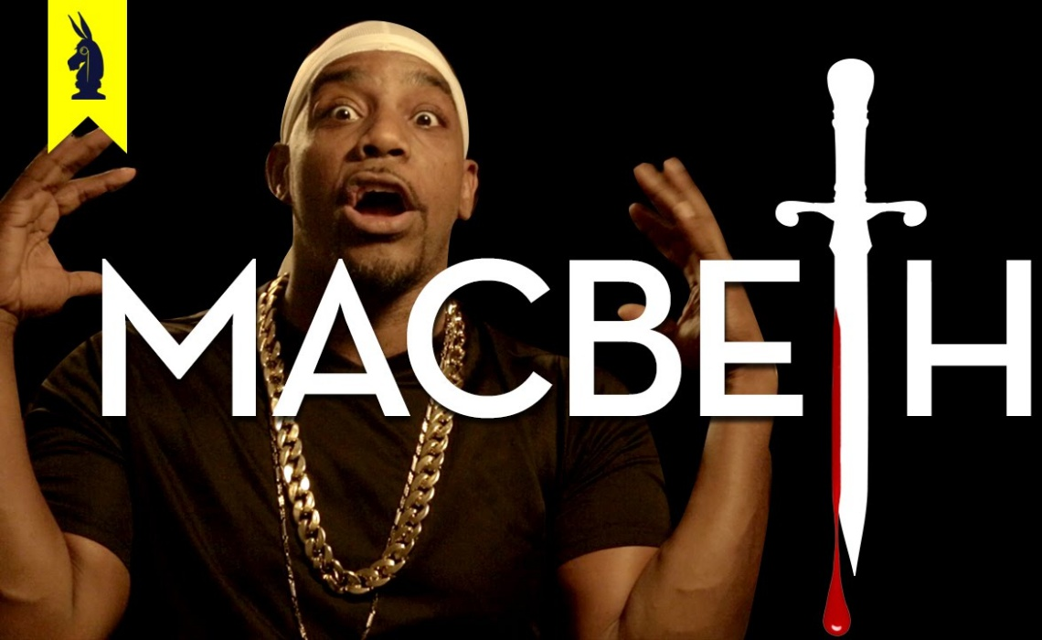 thug-notes-macbeth