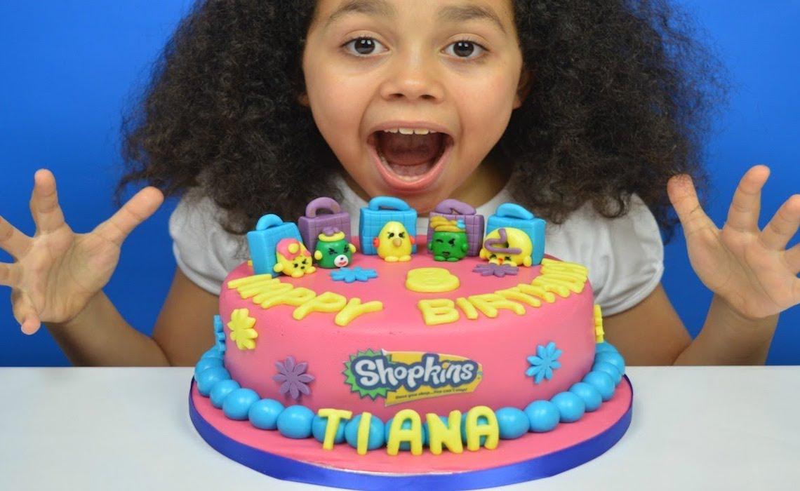 toys-andme-youtube-views-tiana