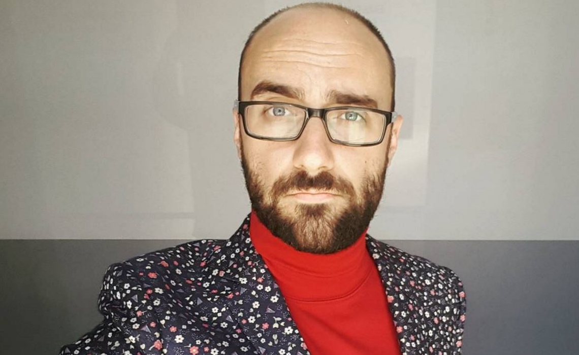 vsauce-youtube-red