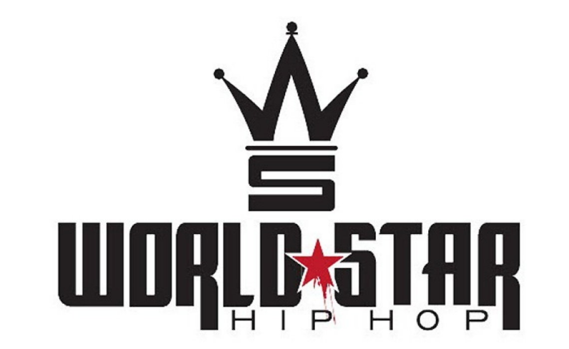 hip hop planet essay Keywords: hip-hop, language ideology, globalization, culture  hip-hop  culture represents the movement of hip-hop culture into local youth cultures all  over the planet,  droppin' science: critical essays on rap music and hip hop  culture.