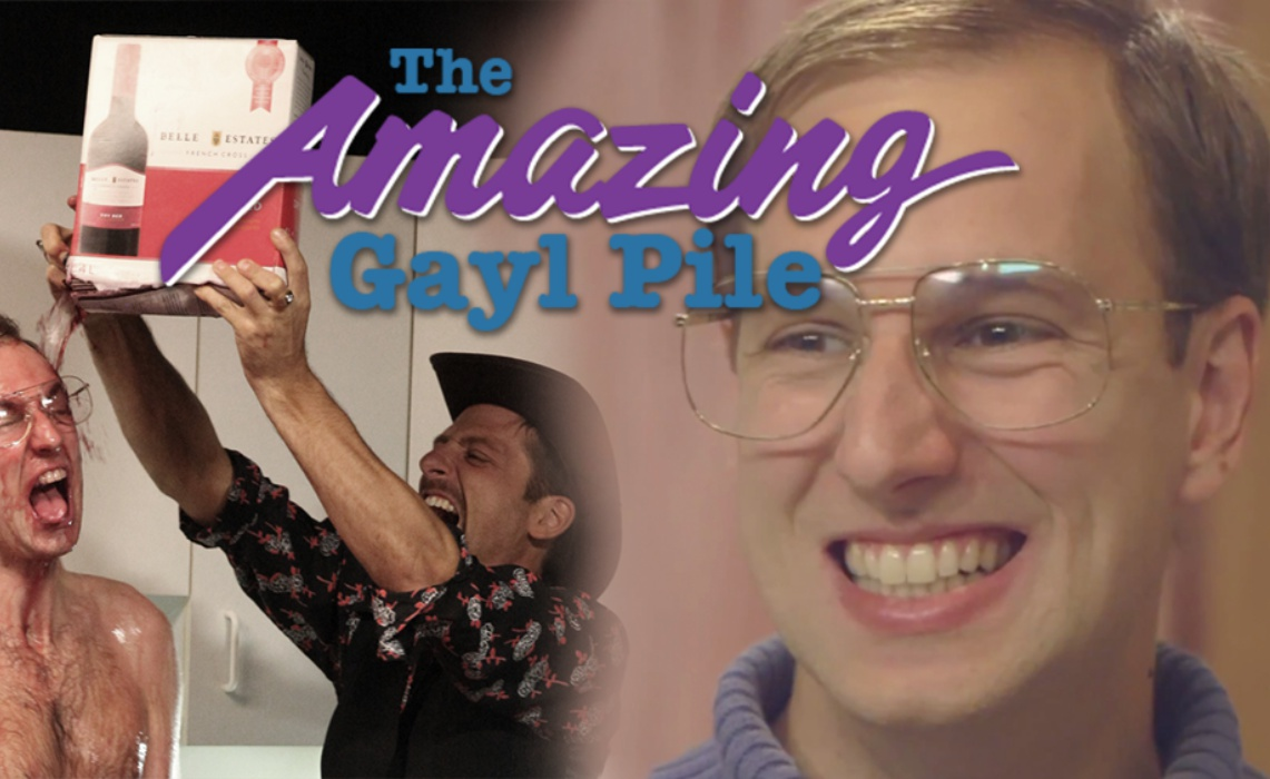 amazing-gayl-pile
