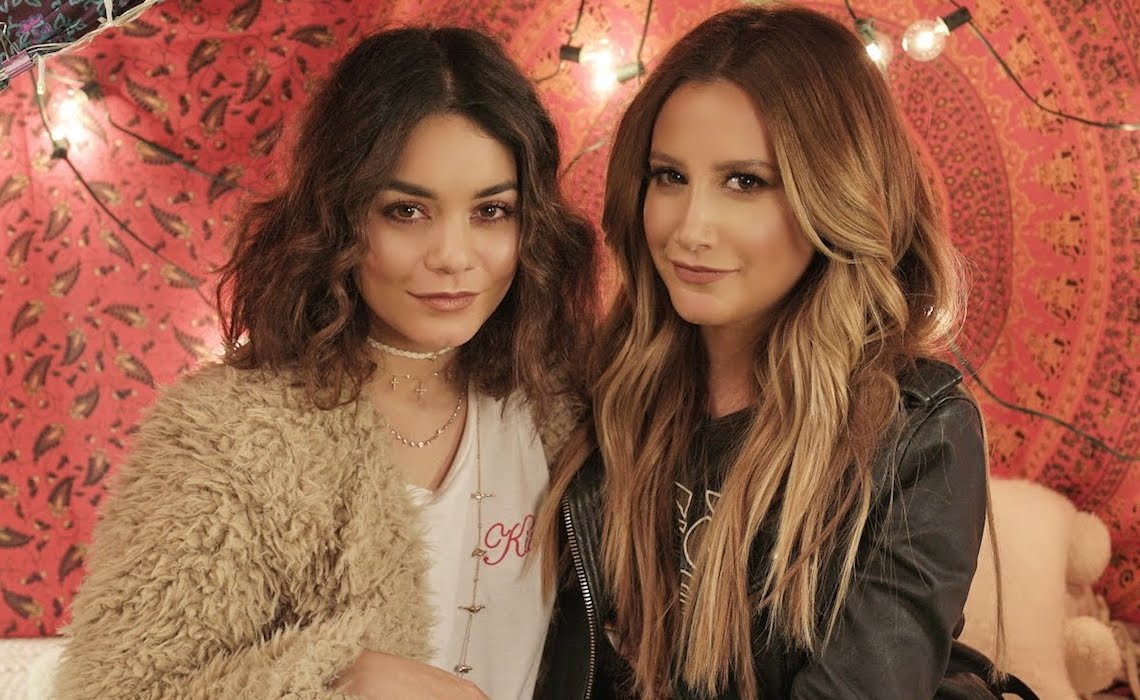 ashley-tisdale-vanessa-hudgens-youtube-subscribers