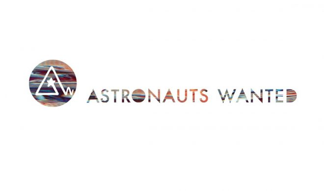 Astronauts Wanted Broadens Branded Entertainment Division With New Hire