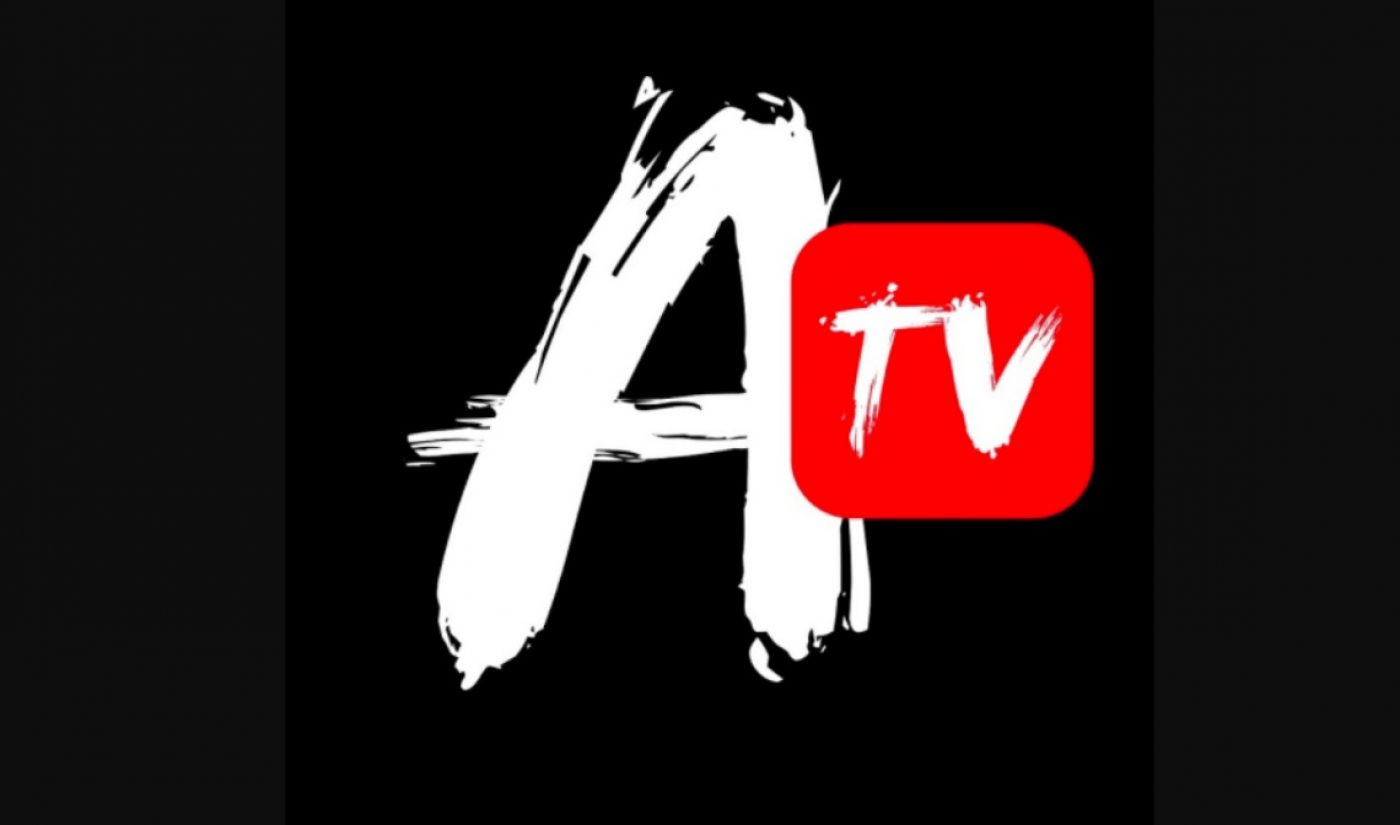 AwesomenessTV, Verizon Ditch Plans For Premium Content Service