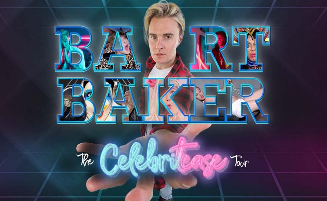 bart-baker-live-tour