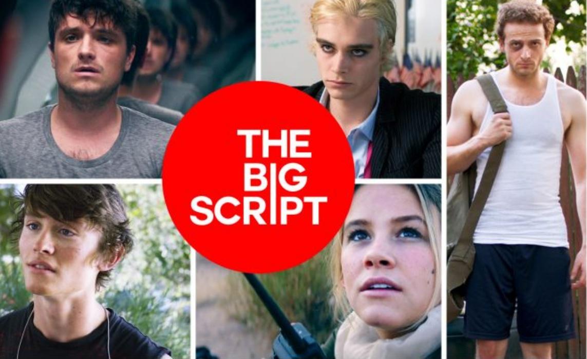 big-script-conde-nast