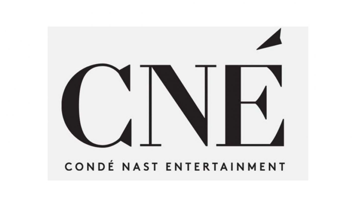 Conde Nast Entertainment Hires New Content Executive Away From Vice Media