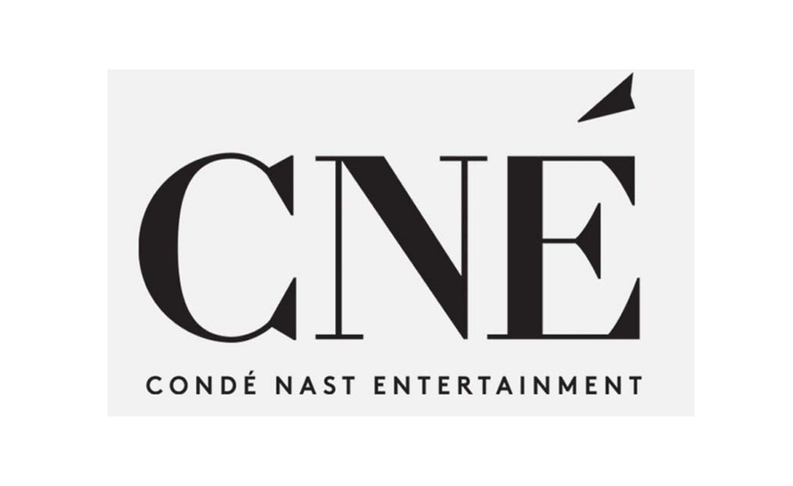 conde-nast-entertainment