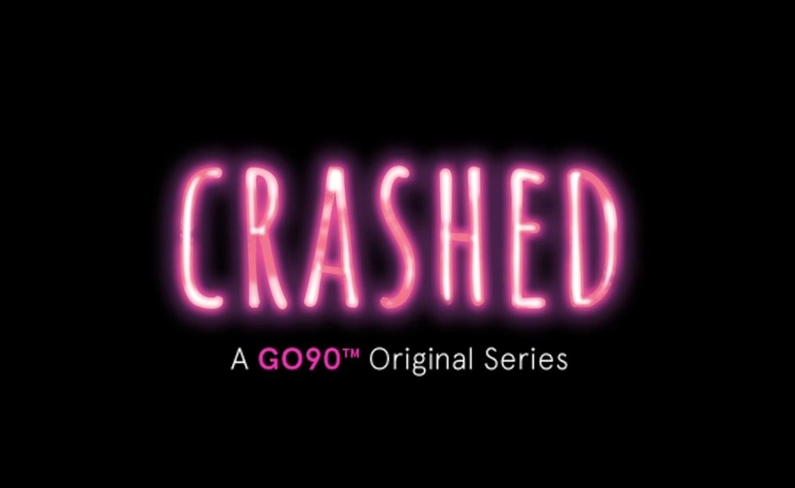 crashed-go90