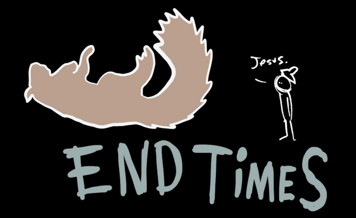 end-times-kickstarter