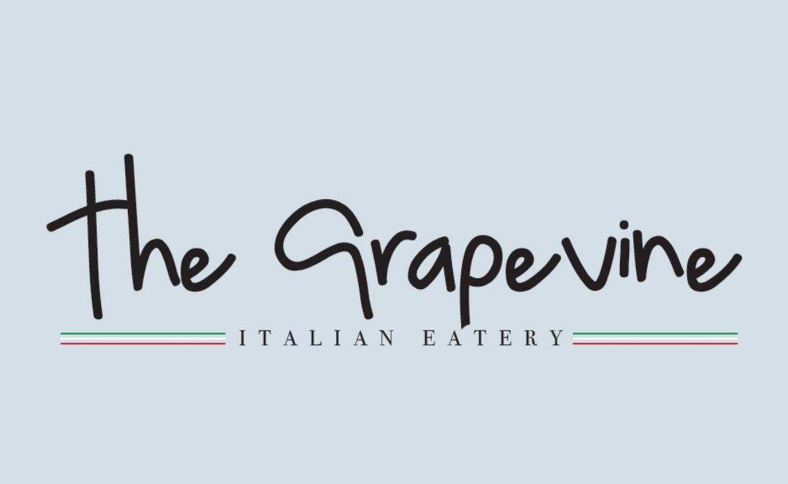 grapevine-kickstarter