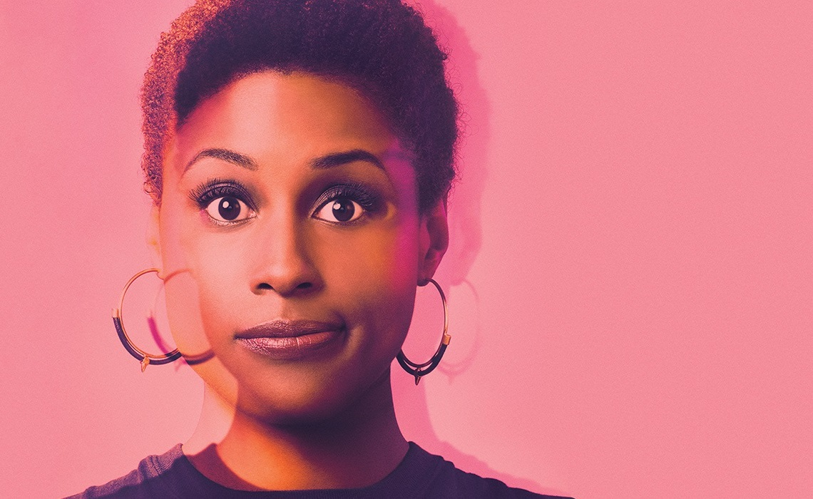 issa-rae-crossover-insecure