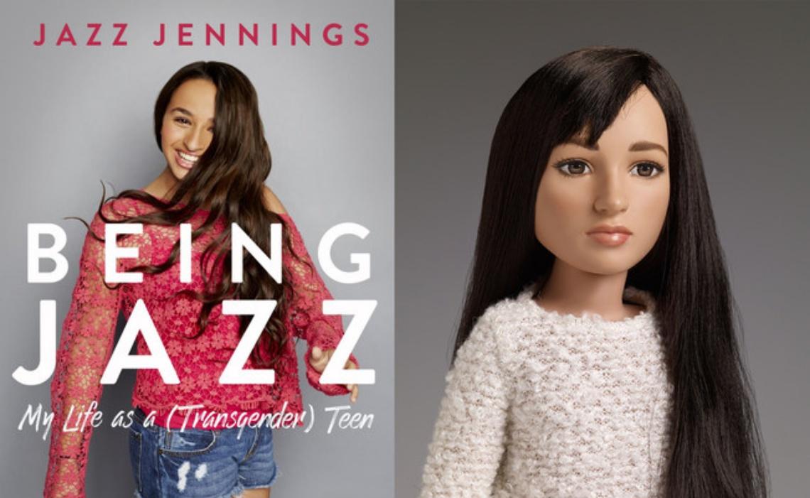 jazz-jennings-doll