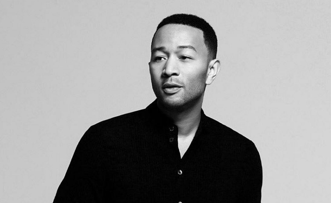 john-legend-billion-youtube