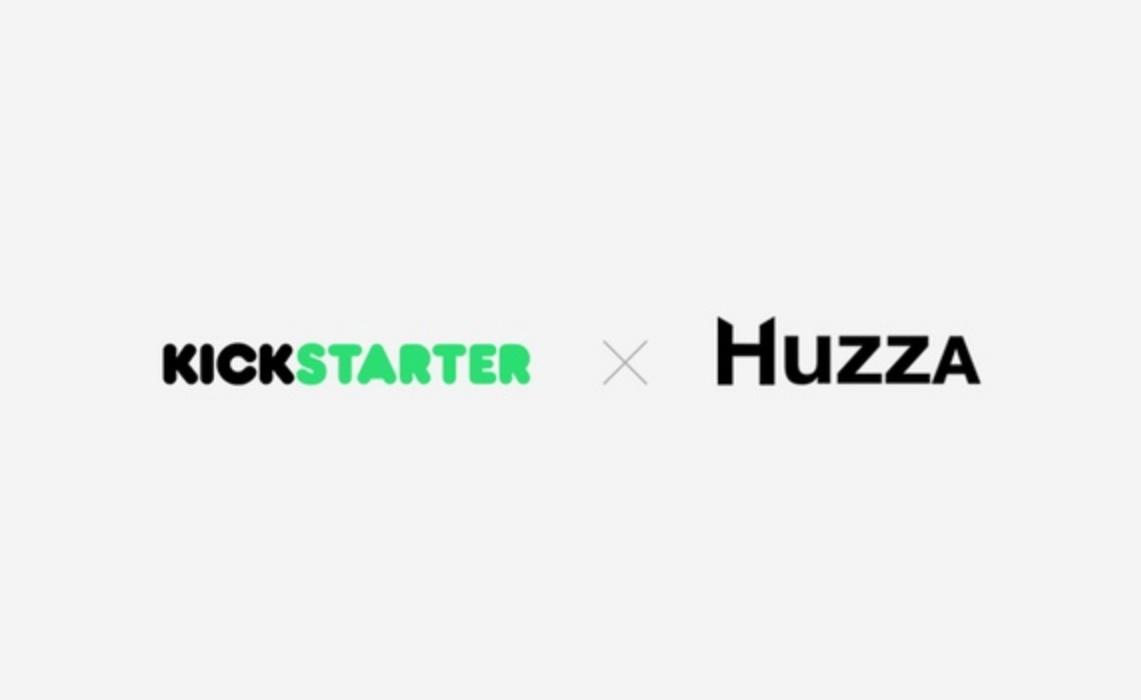 kickstarter-huzza