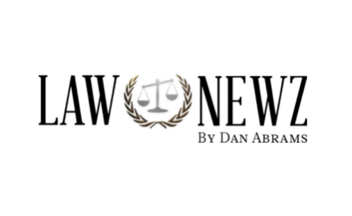 lawnewz-logo