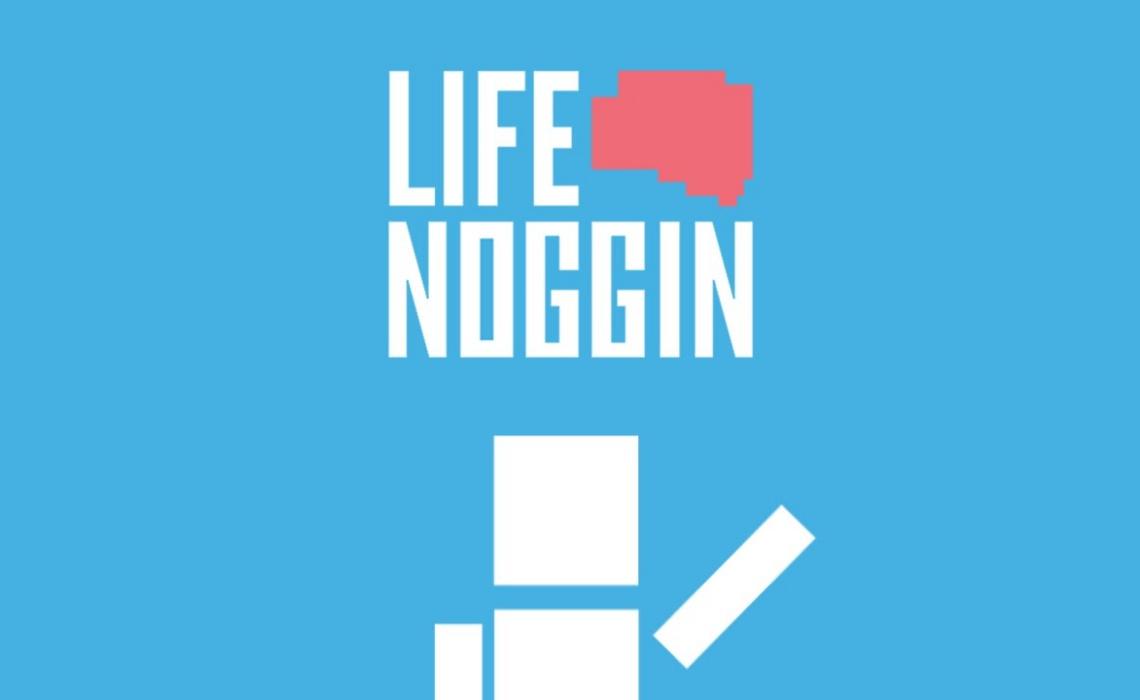 life-noggin