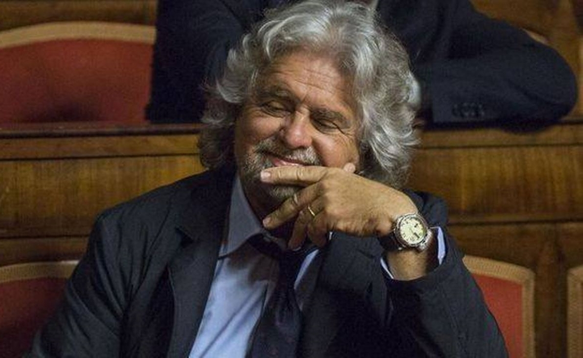 netflix-beppe-grillo