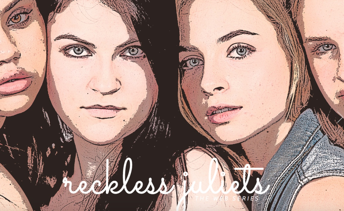 reckless-juliets