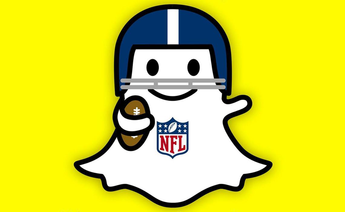 snapchat-lens-superbowl-ad