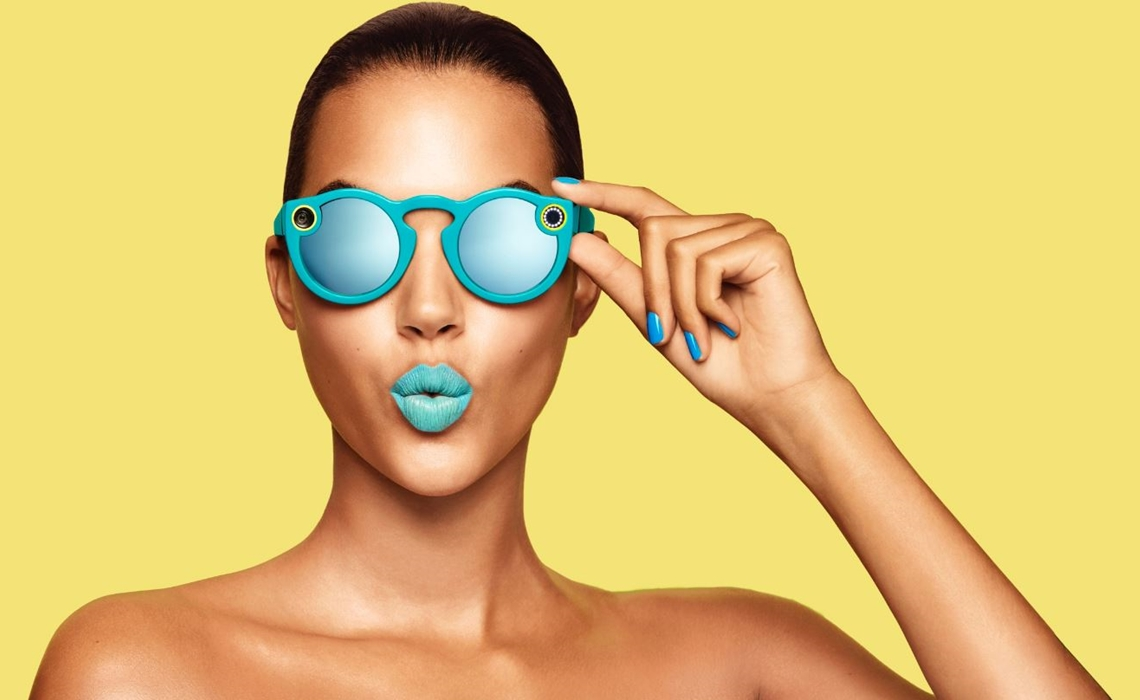 snapchat-spectacles-2017