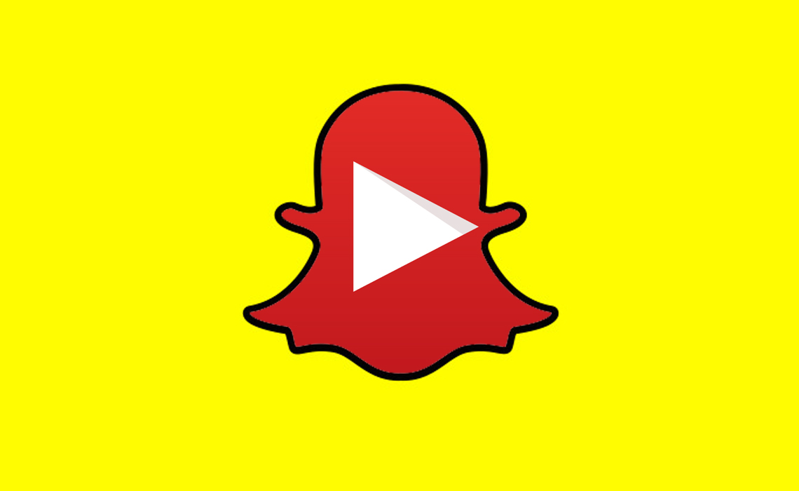 snapchat-youtube-advertising