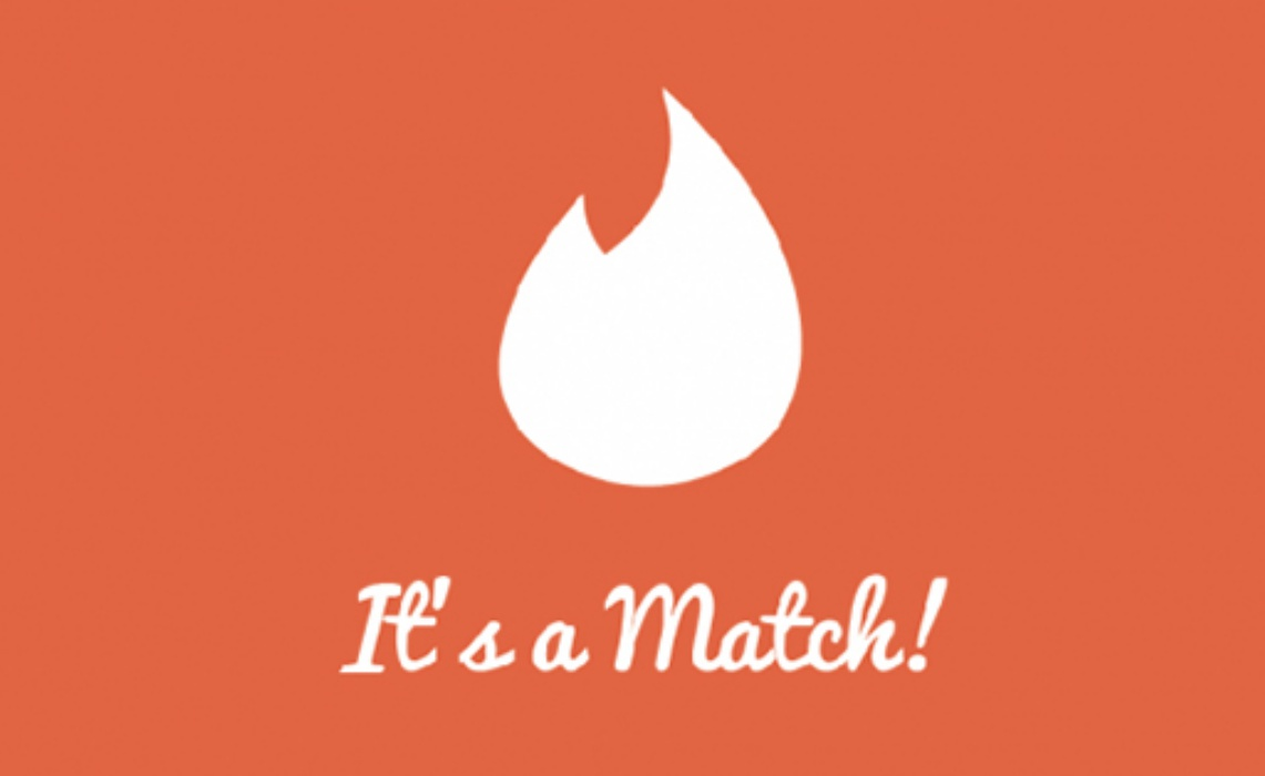 Dating App Tinder Seeks Video With Latest Acquisition
