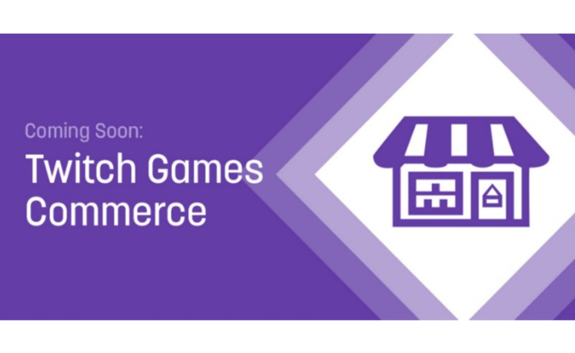 twitch-games-commerce
