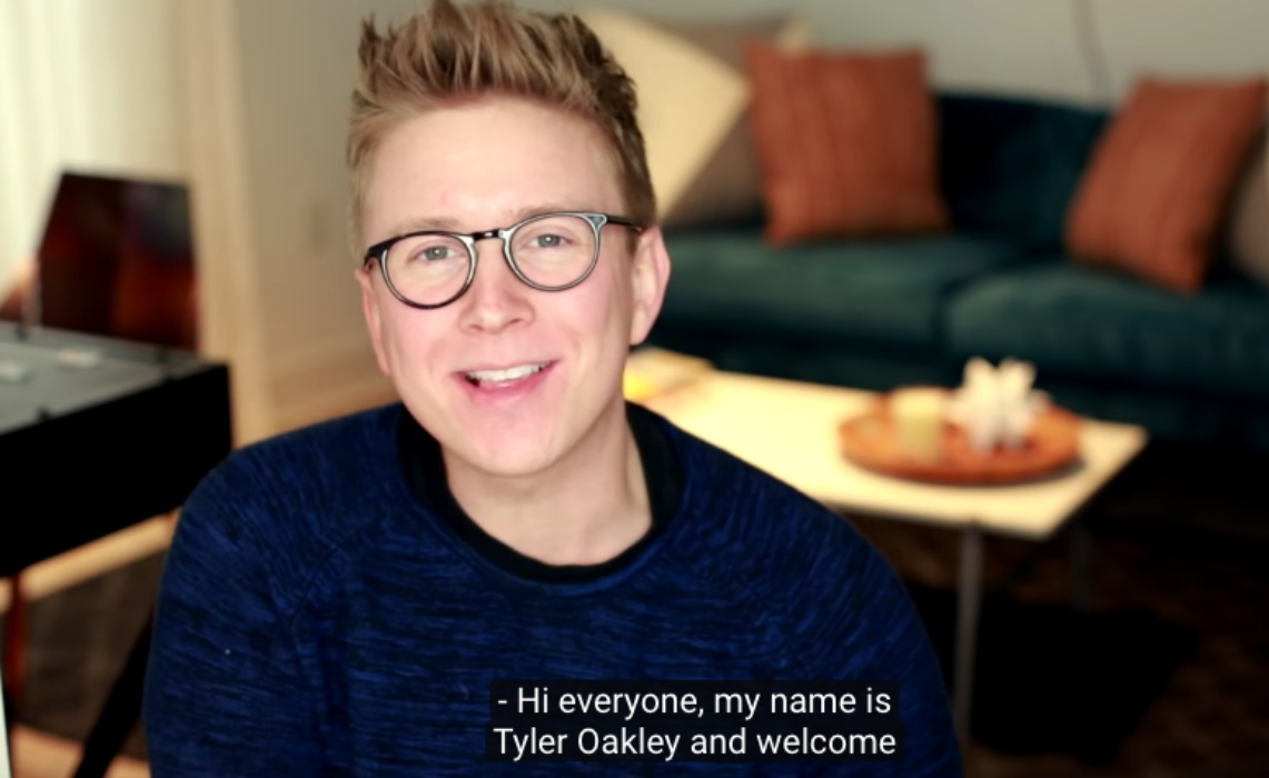 tyler-oakley-captions
